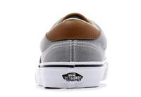 Vans Cipele Ua Era 59 4