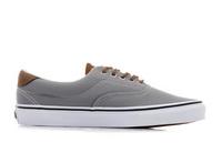 Vans Cipele Ua Era 59 5