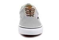 Vans Cipele Ua Era 59 6