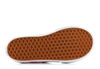 Vans Cipele Uy Authentic Elastic Lace 1