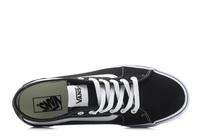 Vans Shoes Mn Filmore Decon 2
