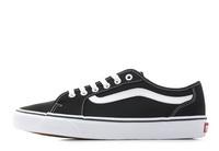 Vans Shoes Mn Filmore Decon 3