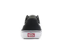 Vans Shoes Mn Filmore Decon 4
