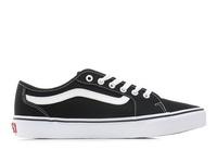 Vans Shoes Mn Filmore Decon 5