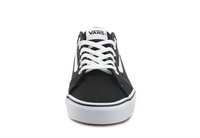 Vans Shoes Mn Filmore Decon 6