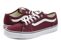 Vans-Shoes-Mn Filmore Decon
