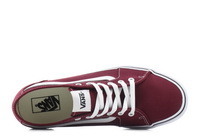 Vans Shoes Mn Filmore Decon 2
