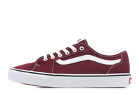 Vans Shoes Mn Filmore Decon 3