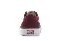 Vans Shoes Mn Filmore Decon 4