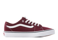 Vans Shoes Mn Filmore Decon 5