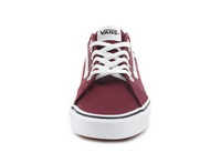 Vans Shoes Mn Filmore Decon 6