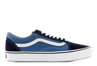 Vans Shoes Ua Comfy Cush Old Skool 5