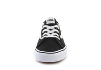 Vans Patike Filmore Decon 6