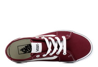 Vans Patike Filmore Decon 2