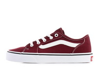 Vans Patike Filmore Decon 3