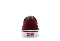 Vans Patike Filmore Decon 4