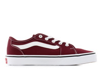 Vans Patike Filmore Decon 5