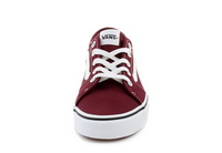 Vans Półbuty Wm Filmore Decon 6