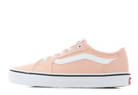 Vans Cipő Wm Filmore Decon 3