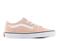Vans Cipő Wm Filmore Decon 5