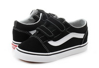 Vans-Shoes-Td Old Skool V