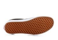 Vans Pantofi Ua Era 1