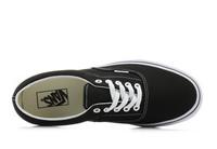 Vans Pantofi Ua Era 2