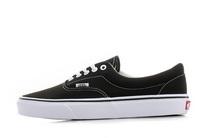 Vans Pantofi Ua Era 3