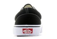 Vans Cipele Ua Era 4