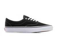 Vans Pantofi Ua Era 5