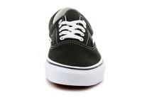 Vans Pantofi Ua Era 6