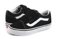 Uy Old Skool V