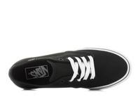Vans Shoes Wm Camden Stripe 2