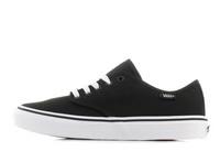 Vans Shoes Wm Camden Stripe 3