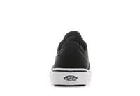 Vans Shoes Wm Camden Stripe 4