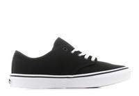 Vans Shoes Wm Camden Stripe 5