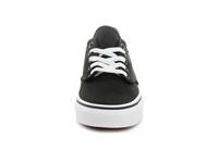 Vans Shoes Wm Camden Stripe 6