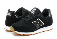 New Balance-Shoes-Wl373