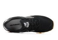 New Balance Cipő Wl373 2