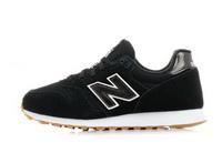 New Balance Cipő Wl373 3