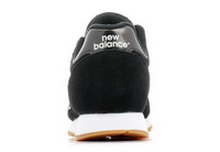 New Balance Cipő Wl373 4