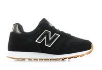 New Balance Cipő Wl373 5
