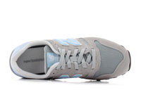 New Balance Pantofi Wl373 2