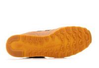 New Balance Pantofi Wl373 1