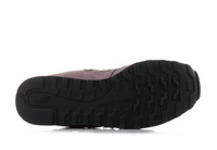 New Balance Cipő Wl373 1