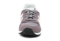 New Balance Cipő Wl373 6