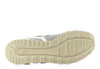 New Balance Pantofi Wr996 1