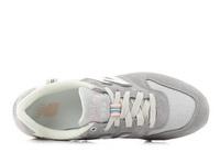 New Balance Pantofi Wr996 2