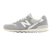 New Balance Pantofi Wr996 3
