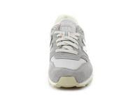 New Balance Pantofi Wr996 6